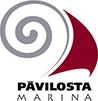 Pāvilosta Marina